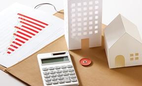 財産価値の維持・向上