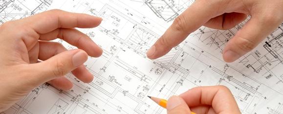 大規模修繕コンサルティング業務