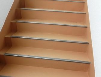 階段を利用するのも楽しくなりそう♪