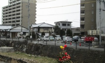 ポレスター松本大手・ポレスター松本大手弐番館 三九郎 2017年1月14日開催