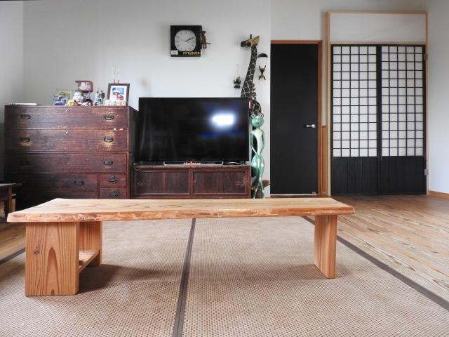 日本の伝統を取り入れる! 和モダンなマンションの作り方